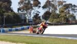 speedcafe motogp sun 6414 150x86 GALLERY: AirAsia Australian MotoGP at Phillip Island