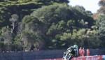 speedcafe motogp sun 6420 150x86 GALLERY: AirAsia Australian MotoGP at Phillip Island
