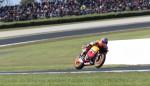 speedcafe motogp sun 6469 150x86 GALLERY: AirAsia Australian MotoGP at Phillip Island