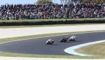 speedcafe motogp sun 6511 150x86 GALLERY: AirAsia Australian MotoGP at Phillip Island