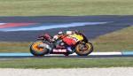 speedcafe motogp sun 6540 150x86 GALLERY: AirAsia Australian MotoGP at Phillip Island