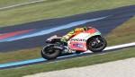speedcafe motogp sun 6562 150x86 GALLERY: AirAsia Australian MotoGP at Phillip Island