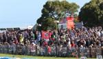 speedcafe motogp sun 6618 150x86 GALLERY: AirAsia Australian MotoGP at Phillip Island
