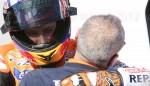 speedcafe motogp sun 6692 150x86 GALLERY: AirAsia Australian MotoGP at Phillip Island