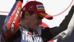 speedcafe motogp sun 6813 150x86 GALLERY: AirAsia Australian MotoGP at Phillip Island