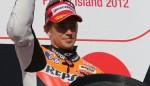 speedcafe motogp sun 6849 150x86 GALLERY: AirAsia Australian MotoGP at Phillip Island