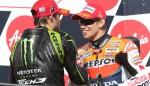speedcafe motogp sun 6887 150x86 GALLERY: AirAsia Australian MotoGP at Phillip Island