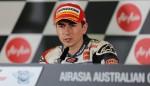 speedcafe motogp sun 6978 150x86 GALLERY: AirAsia Australian MotoGP at Phillip Island