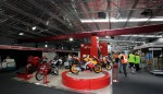 speedcafe motogp thu 2624 150x86 GALLERY: Thursday set up at Australian MotoGP