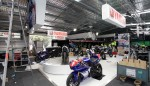 speedcafe motogp thu 2626 150x86 GALLERY: Thursday set up at Australian MotoGP
