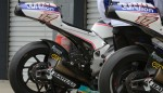 speedcafe motogp thu 2634 150x86 GALLERY: Thursday set up at Australian MotoGP