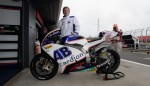 speedcafe motogp thu 2657 150x86 GALLERY: Thursday set up at Australian MotoGP