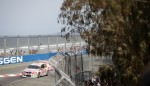speedcafe goldcoast 10 3 150x86 GALLERY: Images from the Armor All Gold Coast 600