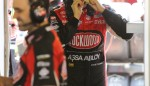 speedcafe goldcoast 11 150x86 GALLERY: Images from the Armor All Gold Coast 600