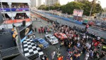 speedcafe goldcoast 11 2 150x86 GALLERY: Images from the Armor All Gold Coast 600