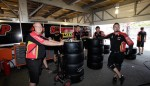 speedcafe goldcoast 12 150x86 GALLERY: Images from the Armor All Gold Coast 600