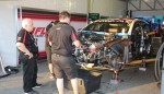 speedcafe goldcoast 12 2 150x86 GALLERY: Images from the Armor All Gold Coast 600