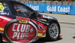 speedcafe goldcoast 13 150x86 GALLERY: Images from the Armor All Gold Coast 600