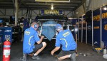 speedcafe goldcoast 15 2 150x86 GALLERY: Images from the Armor All Gold Coast 600