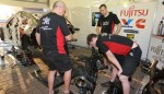 speedcafe goldcoast 17 2 150x86 GALLERY: Images from the Armor All Gold Coast 600