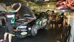 speedcafe goldcoast 19 2 150x86 GALLERY: Images from the Armor All Gold Coast 600