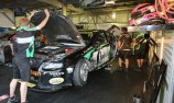Reindler to switch chassis for Abu Dhabi V8 event