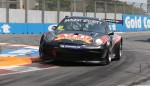 speedcafe goldcoast 2 150x86 GALLERY: Images from the Armor All Gold Coast 600