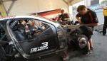 speedcafe goldcoast 20 2 150x86 GALLERY: Images from the Armor All Gold Coast 600