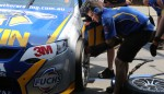 speedcafe goldcoast 21 150x86 GALLERY: Images from the Armor All Gold Coast 600