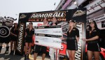 speedcafe goldcoast 23 150x86 GALLERY: Images from the Armor All Gold Coast 600