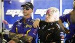 speedcafe goldcoast 27 2 150x86 GALLERY: Images from the Armor All Gold Coast 600