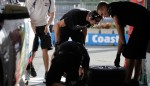 speedcafe goldcoast 28 2 150x86 GALLERY: Images from the Armor All Gold Coast 600
