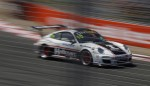 speedcafe goldcoast 3 2 150x86 GALLERY: Images from the Armor All Gold Coast 600
