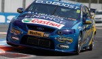 speedcafe goldcoast 3 3 150x86 GALLERY: Images from the Armor All Gold Coast 600
