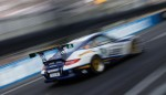 speedcafe goldcoast 30 2 150x86 GALLERY: Images from the Armor All Gold Coast 600