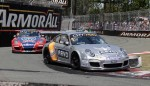 speedcafe goldcoast 38 150x86 GALLERY: Images from the Armor All Gold Coast 600