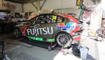 speedcafe goldcoast 4 2 150x86 GALLERY: Images from the Armor All Gold Coast 600