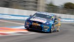 speedcafe goldcoast 4 3 150x86 GALLERY: Images from the Armor All Gold Coast 600