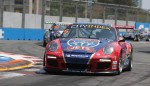 speedcafe goldcoast 5 150x86 GALLERY: Images from the Armor All Gold Coast 600