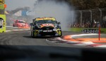 speedcafe goldcoast 5 3 150x86 GALLERY: Images from the Armor All Gold Coast 600