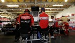 speedcafe goldcoast 8 150x86 GALLERY: Images from the Armor All Gold Coast 600