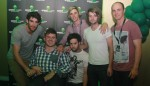 speedcafe_greenroom_goldcoast-23