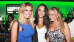 speedcafe greenroom goldcoast 52 150x86 GALLERY: Speedcafe.coms Greenroom on the Gold Coast