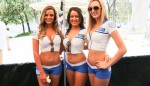 speedcafe gridgirls 11 150x86 GALLERY: Grid Girls at the Armor All Gold Coast 600