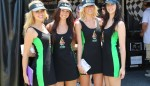 speedcafe_gridgirls-15