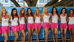 speedcafe gridgirls 17 150x86 GALLERY: Grid Girls at the Armor All Gold Coast 600