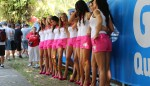 speedcafe gridgirls 18 150x86 GALLERY: Grid Girls at the Armor All Gold Coast 600