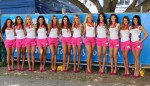 speedcafe gridgirls 19 150x86 GALLERY: Grid Girls at the Armor All Gold Coast 600