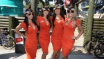 speedcafe gridgirls 20 150x86 GALLERY: Grid Girls at the Armor All Gold Coast 600