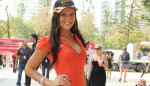 speedcafe gridgirls 24 150x86 GALLERY: Grid Girls at the Armor All Gold Coast 600